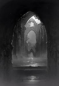 Doors through the ruins copy