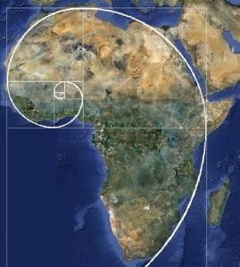 AFrica_Fibonacci_Spiral