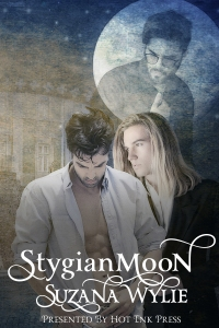 Stygian-Moon-ebook-HIP