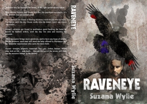 updated-raveneye-cover